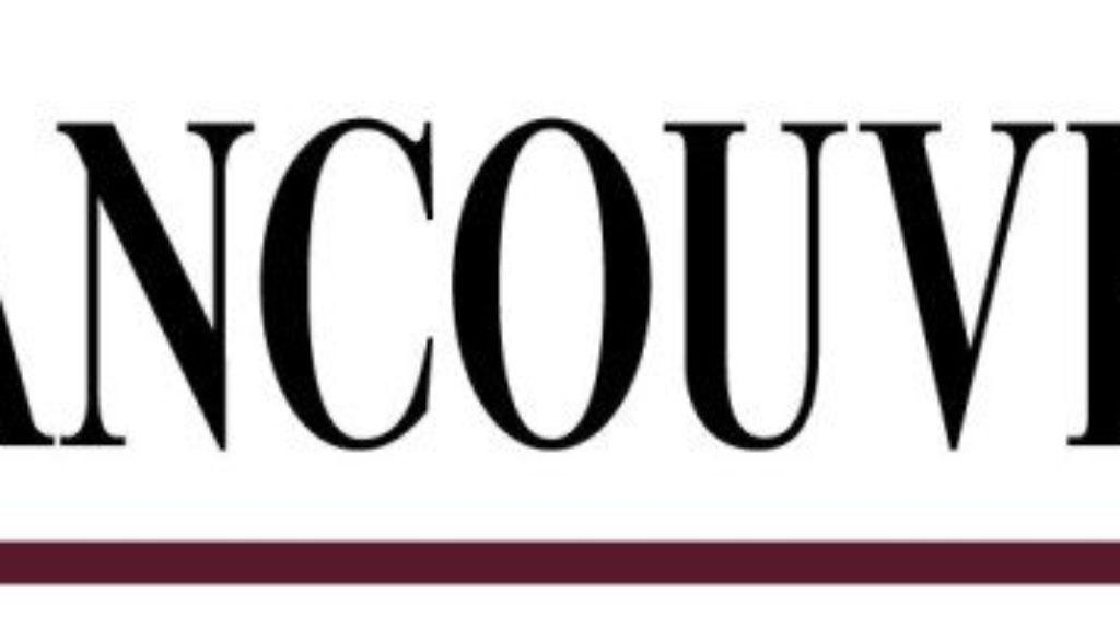1-vancouver-sun-logo