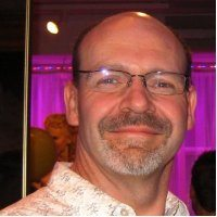 Andrew Crombie Director of Operations at Complete Purchasing Services Inc.