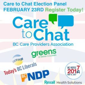 care-to-chat-panel-ad