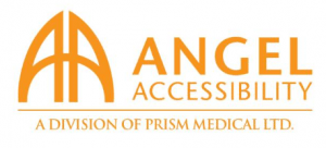 angel-accessibility