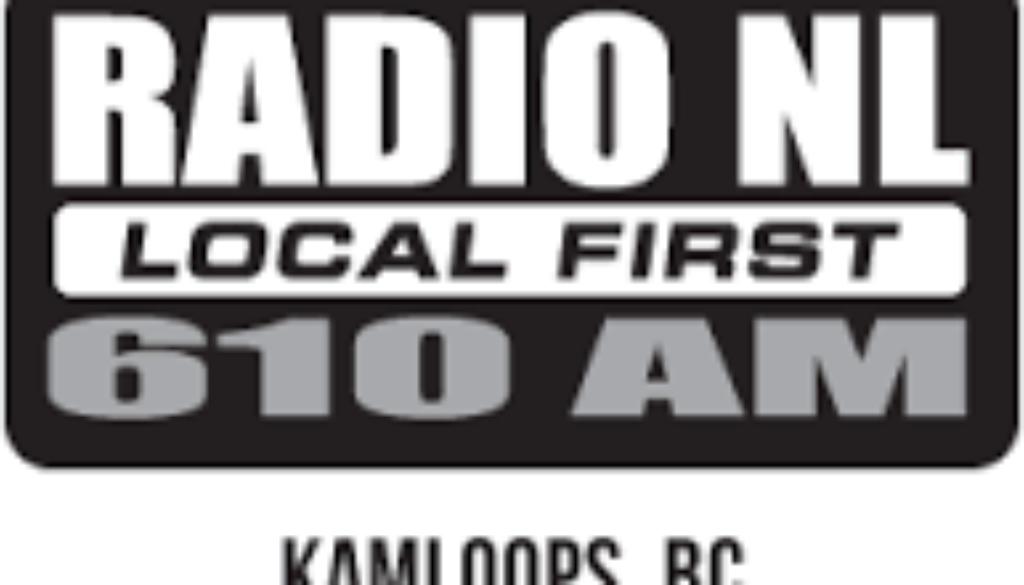 chnl-radio