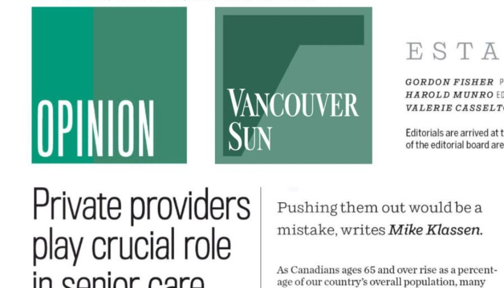 vancouver-sun-oped