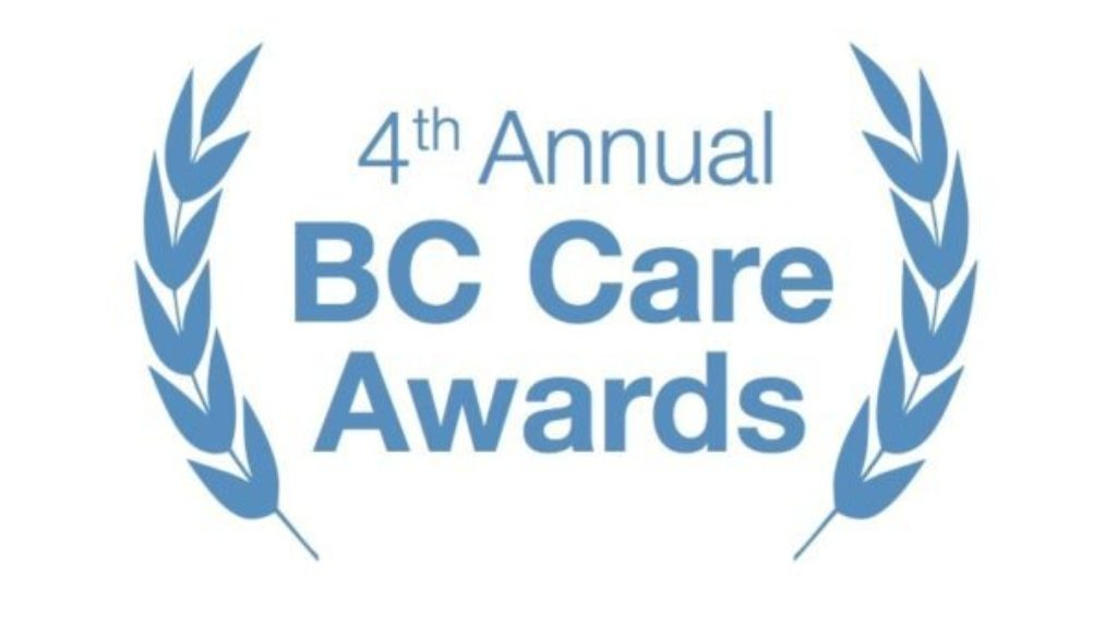 bccare_awards_poster