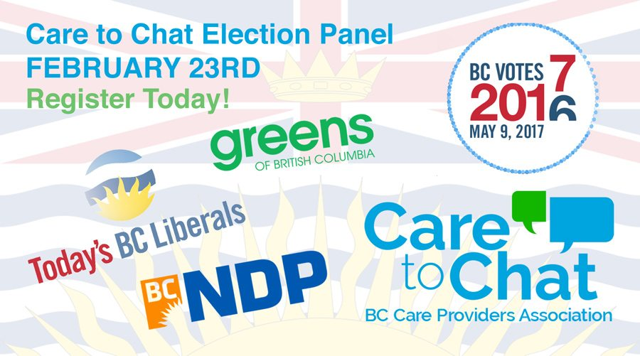 care-to-chat-election-panel-banner