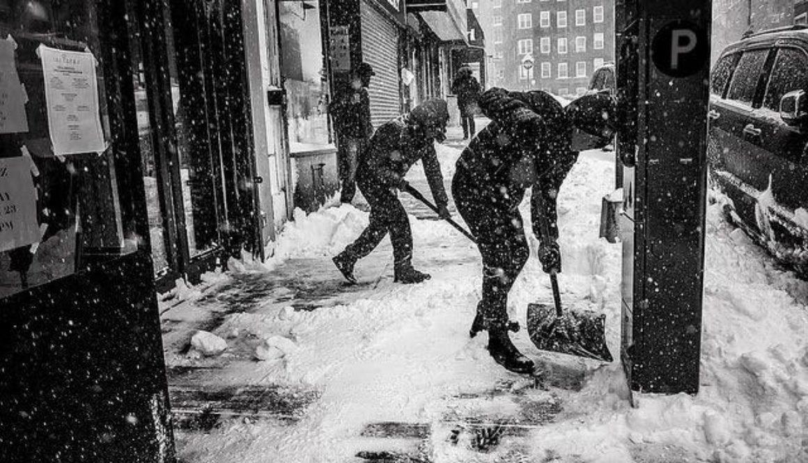 snow-shovel-sidewalk-cc-steve-soblick