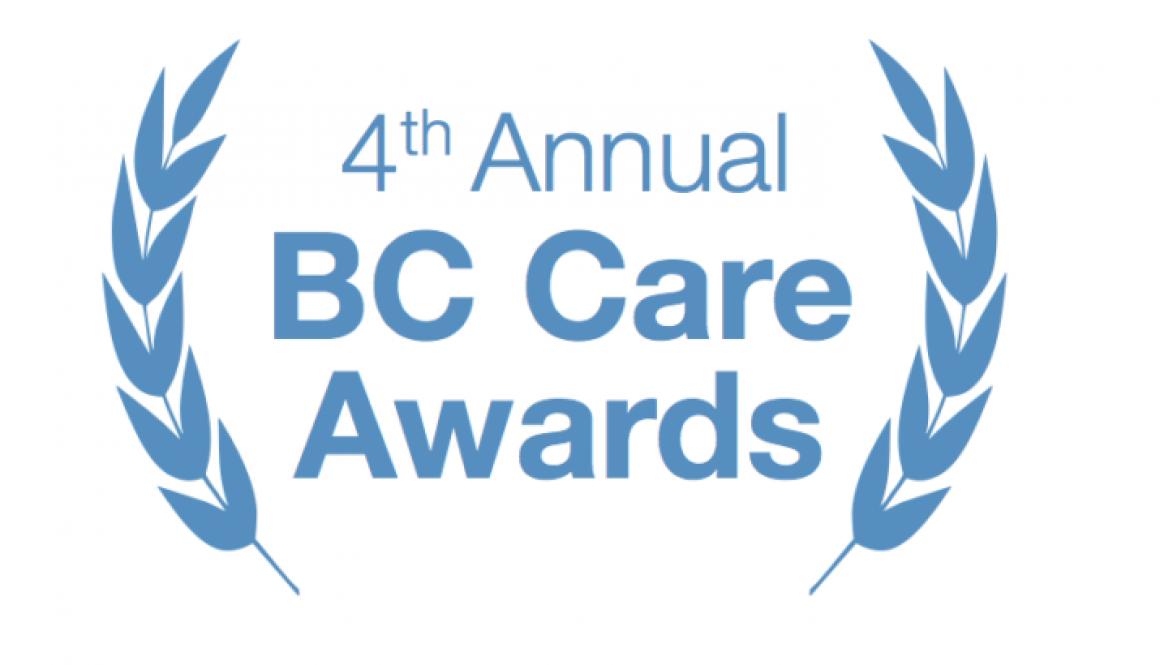 bccare_awards_poster