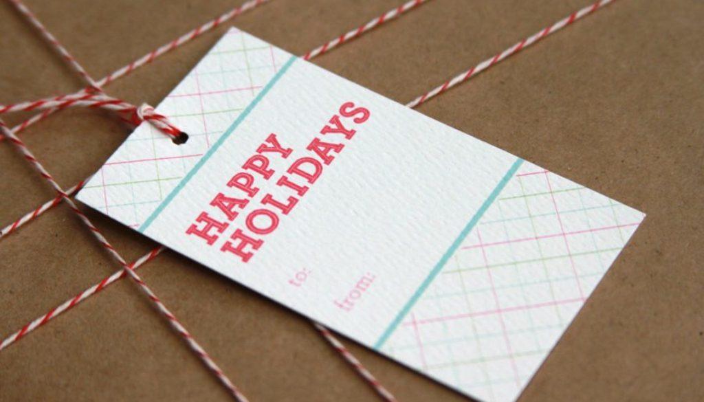 happy-holidays-gift-tag