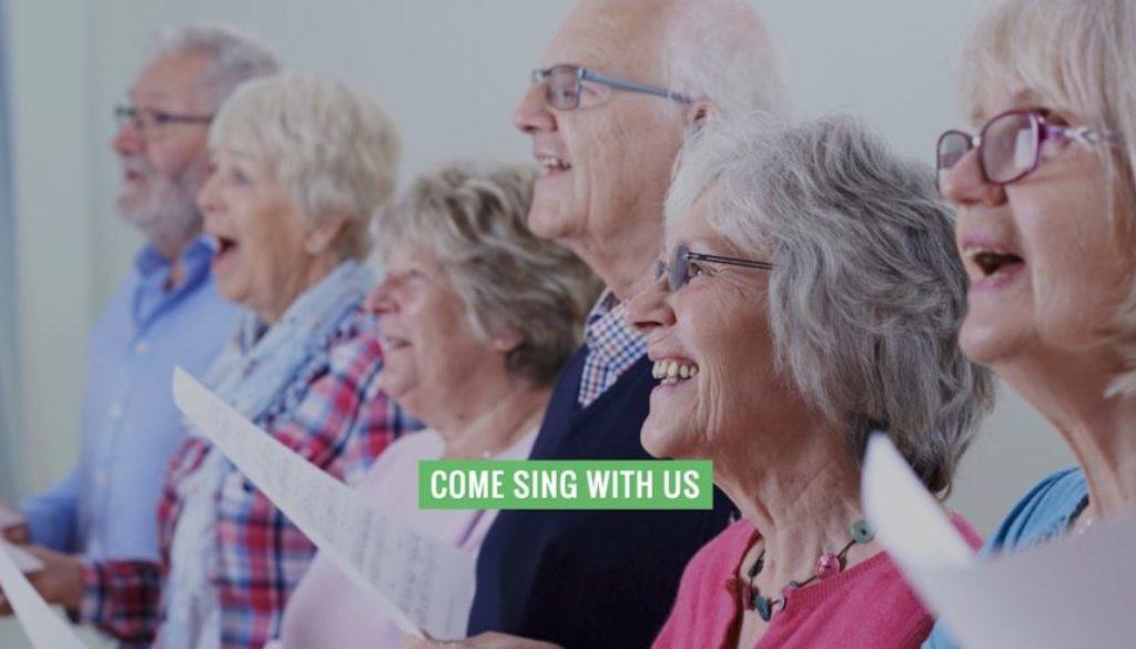 helena-choir