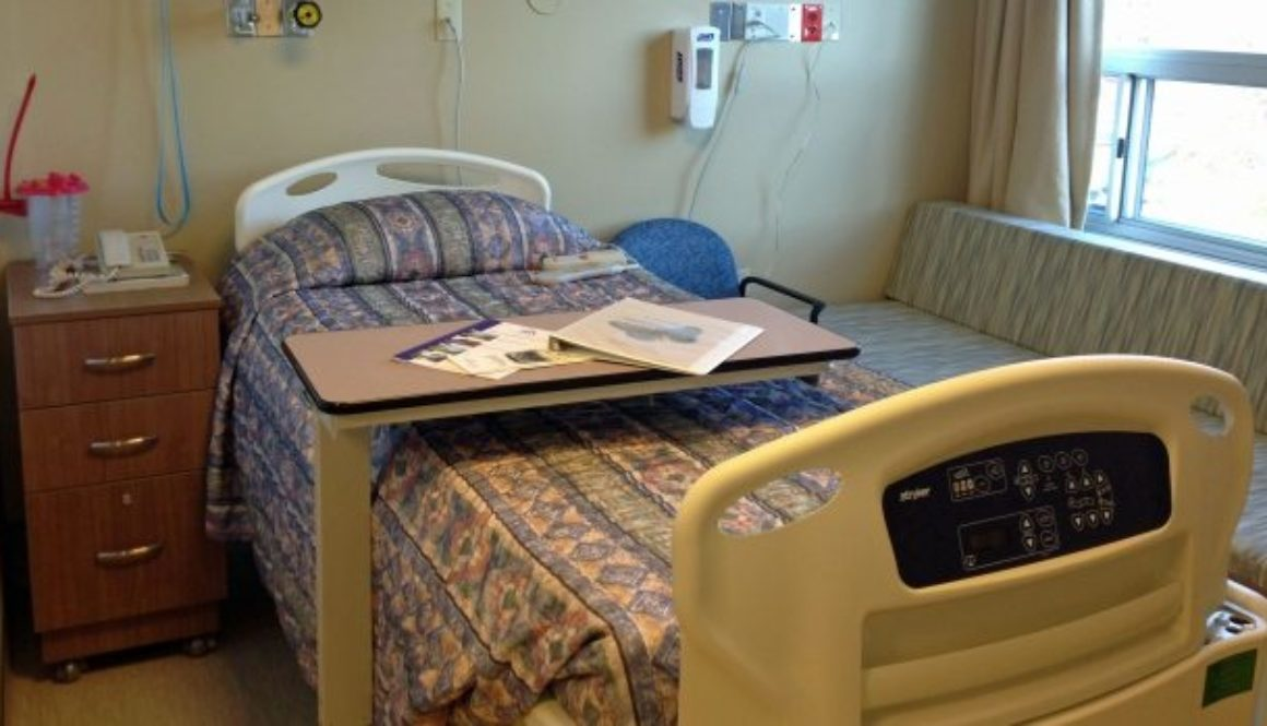 palliative-care-bed-thunder-bay