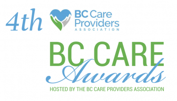 BC Care Awards