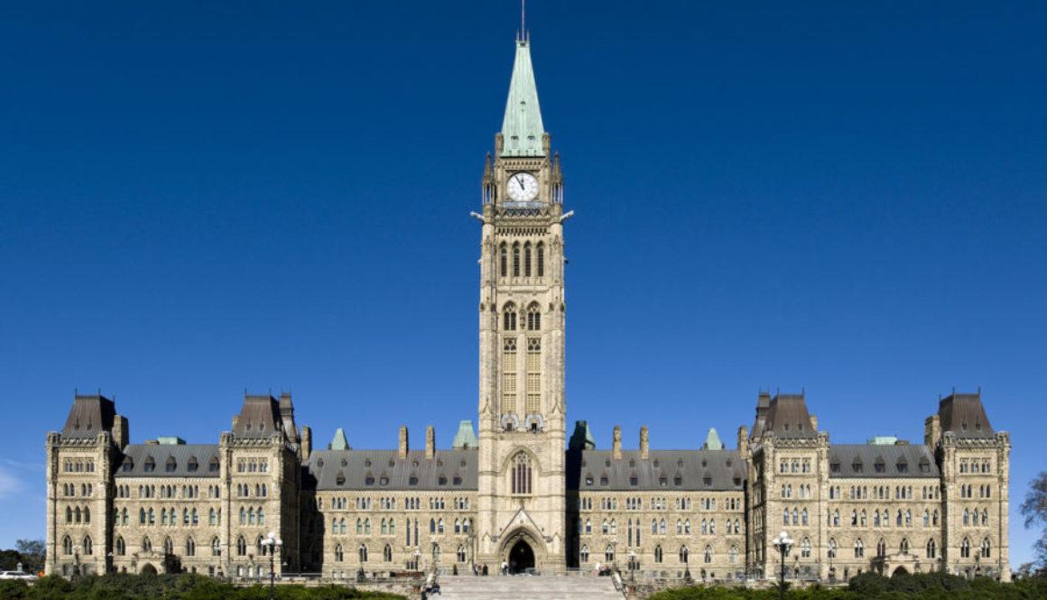 Centre_Block_-_Parliament_Hill