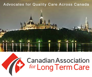 CALTC - Canadian Association of Long Term Care
