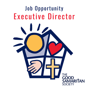 Job Posting: Good Samaritan Society – Executive Director