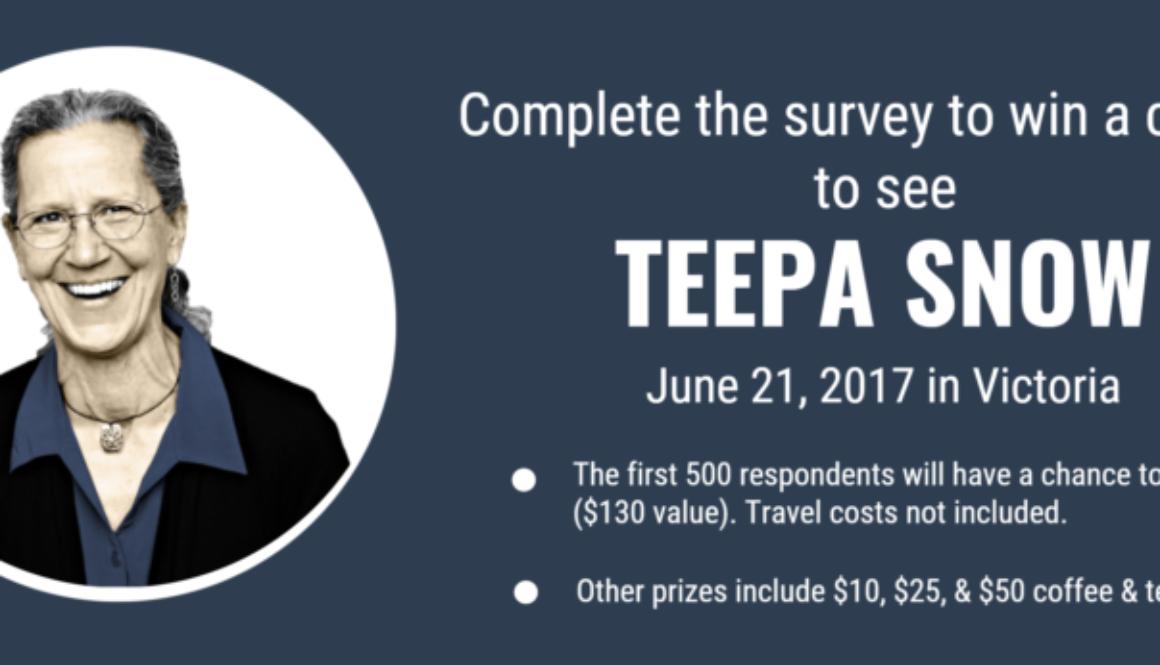 2017 Member Survey Poster PNG Finalv3