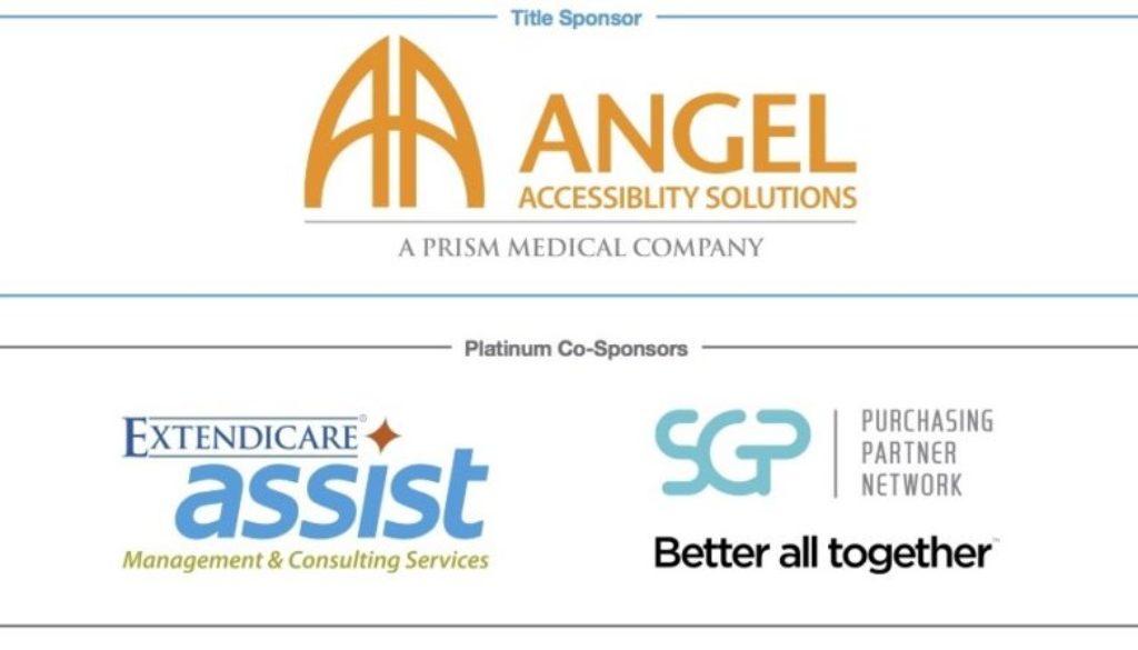 BCCPA2017_Program_sponsors 2