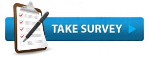 Take SafeCare BC's member survey