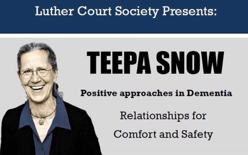 Teepa-Snow-Pic