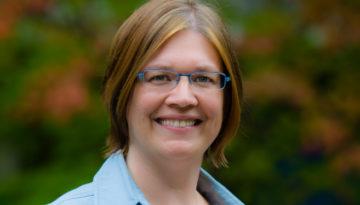 Jennifer-Baumbusch-GERO