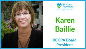 Karen-Baillie