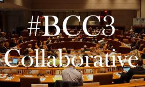 BC Continuing Care Collaborative