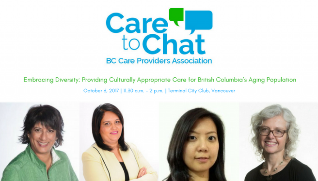 Embracing Diversity- Providing Culturally Appropriate Care for British Columbia's Aging Population (1)