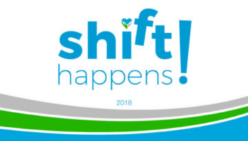Shift-Happens_theme