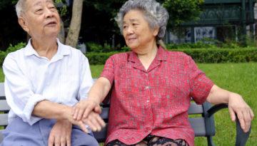 chinese_seniors