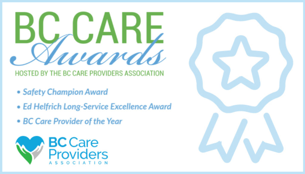 BC-Care-Awards