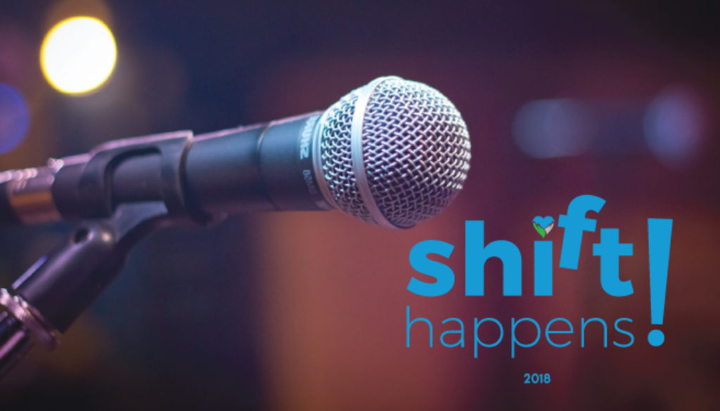 Shift-Happens-presenters
