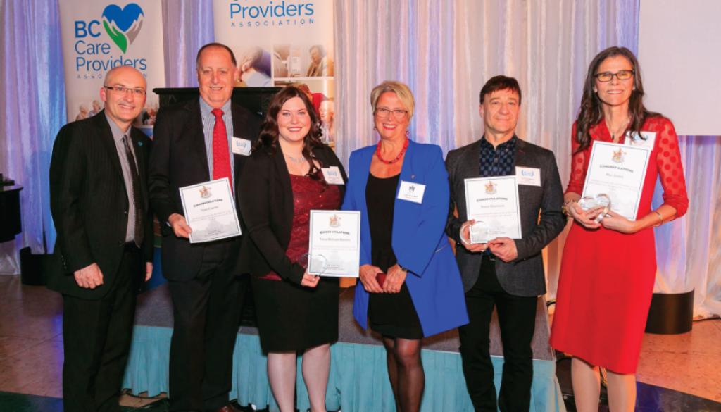 BC-Care-Awards-recipients