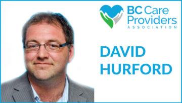 David-Hurford-announcement