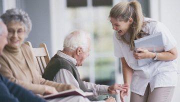Work-Life_Elder-Care