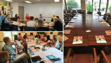 roundtables_wrap-up