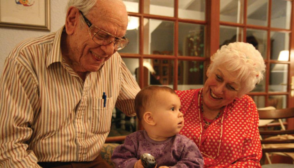 visit-seniors
