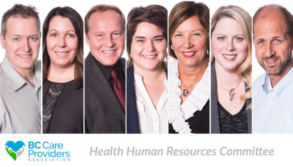 HHR-Committee-1