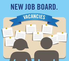 BCCPA Job Board