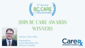 bc-care-awards-winners
