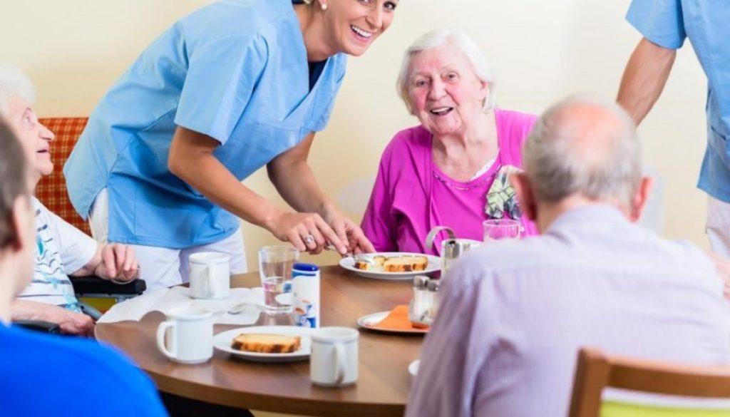 bigstock-Group-of-seniors-having-food-i-138868187-1024x683-1024x585