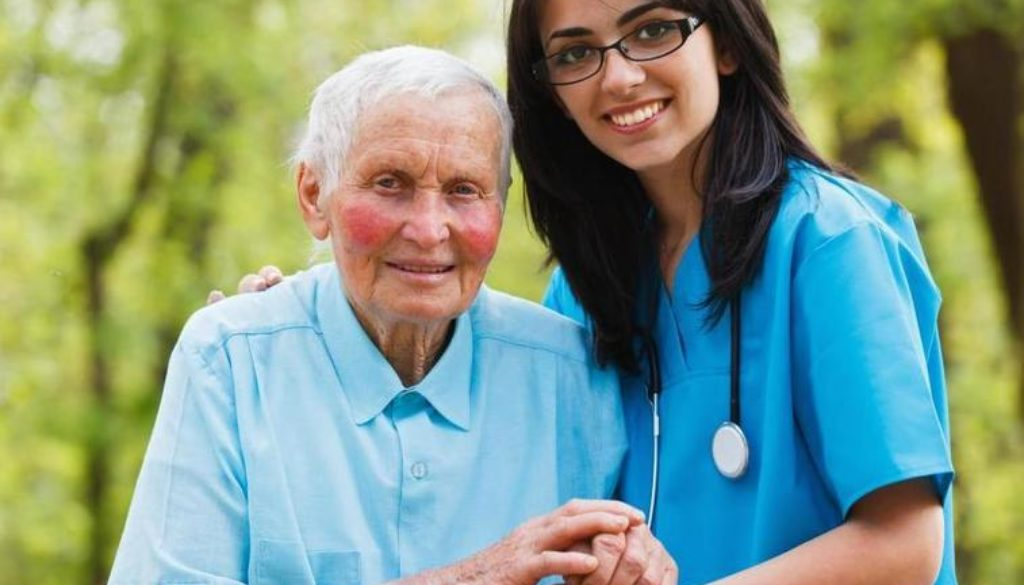 now-hiring-health-care-assistant-support-workers-and-qualified-nurses-15375348-1_800X600