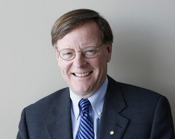 Jeffrey SImpson, columnist with the Globe and Mail, will host the Great Canadian Health Care Debate in Ottawa on Monday June 6th