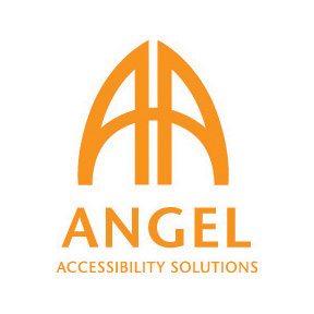AAS_logo_orange