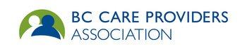 BC Care Original Logo- Lateral