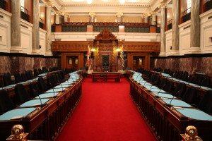 BC-Legislative-Assembly-Chamber
