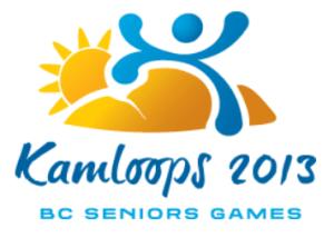 BC Seniors Games