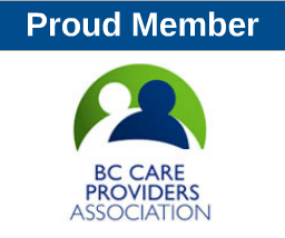 BCCPA Member Badge Digital