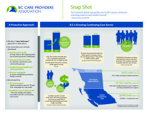 BCCPA infographic side 2