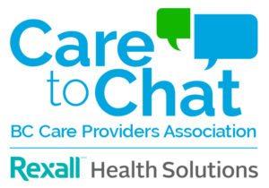 BCCPA_c2c_logo_rexall