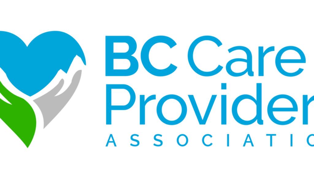 bccpa_logo_online_large