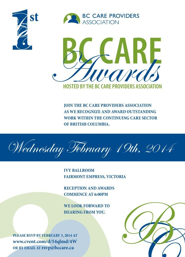 BCCareProviders_Gala-Invite. jpg