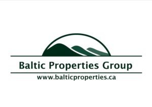 Baltic Logo - Aug.2016